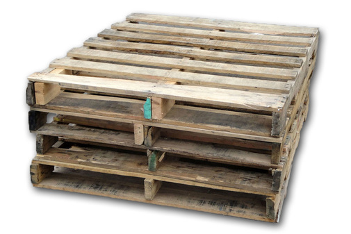 Image result for Used Pallet